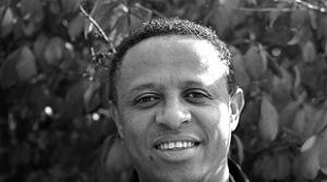 Semahagn Gashu Abebe