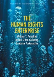 human rights enterprise