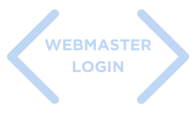 webmaster-login-button