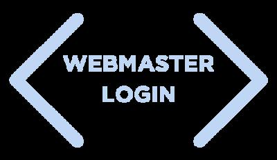 webmaster-login-button