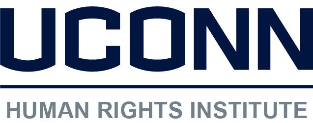 HRI logo