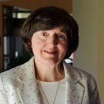 Lynn Healy