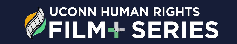 UConn Human Rights Film + Series