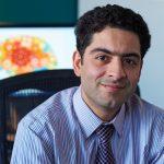 Arash Zaghi