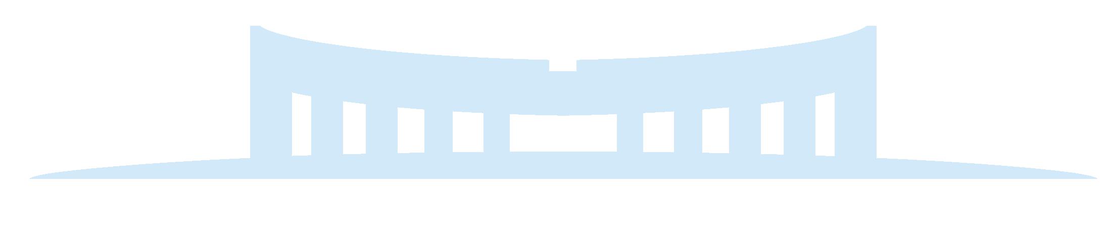 Illustration of the dodd building