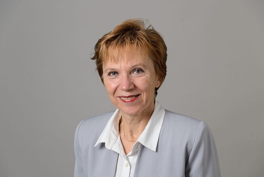 Krystyna Gielo-Perczak