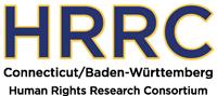 HRRC logo
